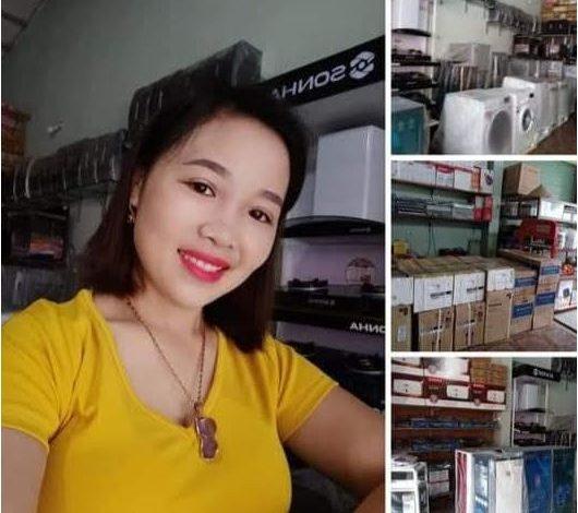 Cô gái quê khởi nghiệp thành công nhờ Đông Y Bà Vân